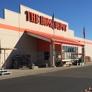 The Home Depot - Pueblo, CO