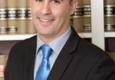 Cataldo Law Offices - Franklin, MA