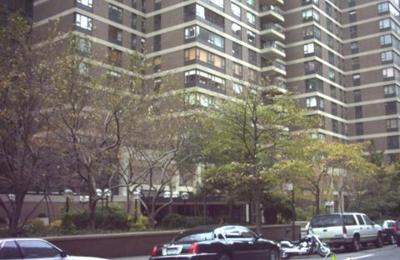 Alarian Associates Inc - New York, NY