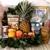 Maui Gift Baskets