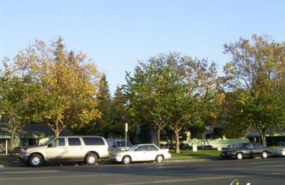 Amberwood Garden Apartments   Hayward, CA