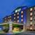 Holiday Inn Express & Suites Charleston-Southridge