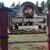 Elliott Horsepower Ranch