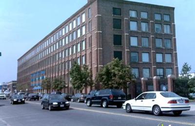Health Inspections - Boston, MA