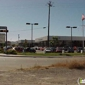 Boardwalk Nissan - Redwood City, CA