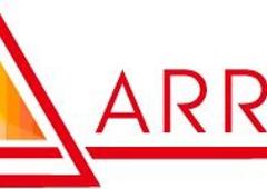 Array Apartments - Austin, TX. Array Apartments
