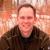 Farmers Insurance - Steve Heinonen