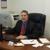James Knight: Allstate Insurance