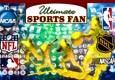 Ultimate Sports Fan Inc - Orlando, FL