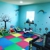 ABC Childcare ltd