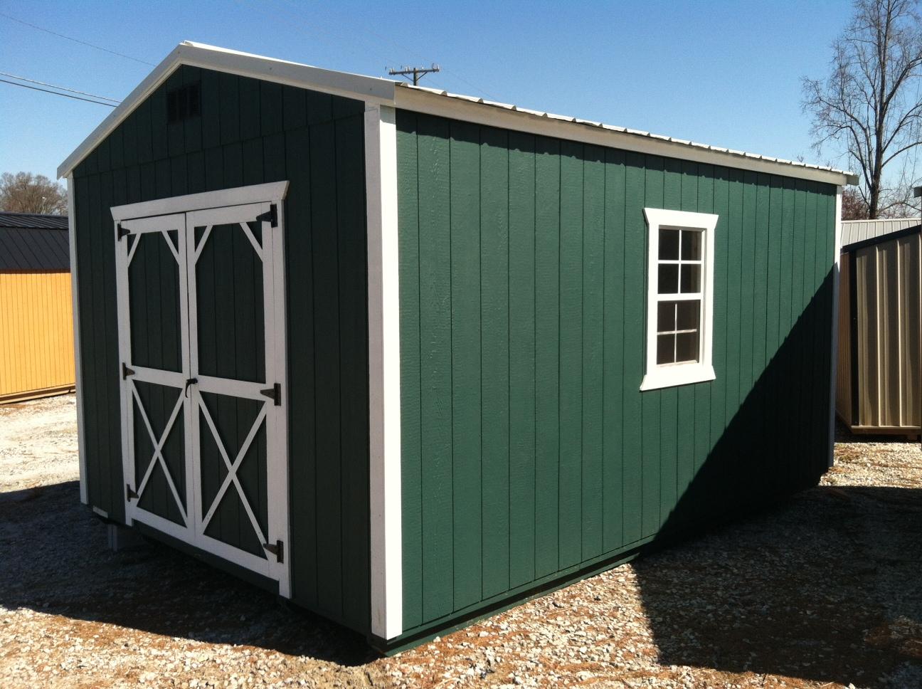 cool sheds greer sc 29650 ypcom