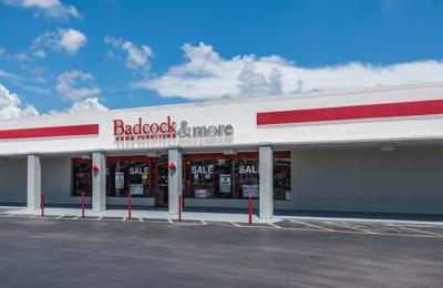 Badcock Home Furniture More Of South Florida 2147 Pembroke Rd