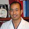 Dr. Taro Kaibara, MD