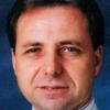 Rick Elliott: Allstate Insurance