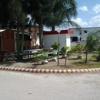 Villa Los Reyes Mobile Home Park