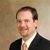 Dr. Aaron L Peimann, MD