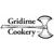 Gridirne Cookery