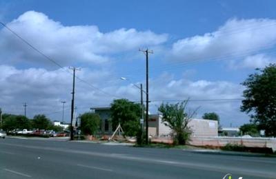 ProSports Rehab. - San Antonio, TX