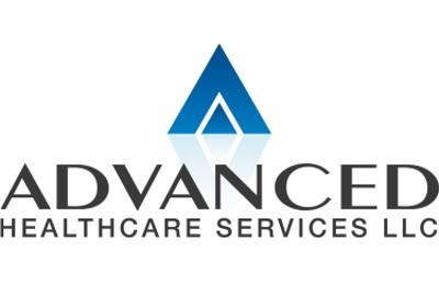 Advanced Health Care Services LLC - Lake Worth, FL