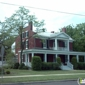 Kirkwood Historical Society - Saint Louis, MO