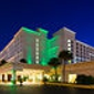 Holiday Inn Hotel & Suites Across From Universal Orlando - Orlando, FL