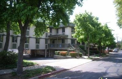 Corrections Department - Concord, CA