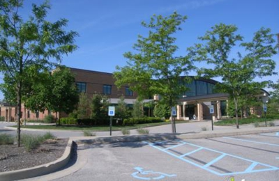 Mid America Clinical Labs - Indianapolis, IN