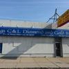 C & L Gold & Diamond Brokers