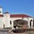 Holiday Inn Express Kernersville