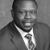 Edward Jones - Financial Advisor: Michael Nwaosuagwu
