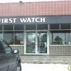 First Watch - Metcalf - Now Open!
