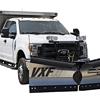 ServiceOne Truck Equipment