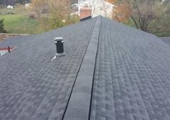 SmartRoof - Roofing Contractors - Fairfax, VA