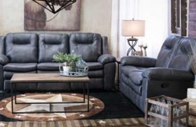 Home Zone Furniture 600 N Loop 288 600n Denton Tx 76209 Yp Com