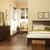 Lawrence Flooring & Interiors