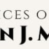 Law Offices of Sharon J. Meyers