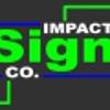 Impact Sign Company