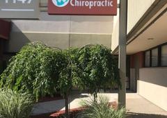 Loving Health Chiropractic - Troy, MI