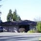 Superior Window Tinting - Hayward, CA