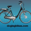 Dogleg Electric Bikes