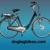 Dogleg Electric Bikes