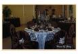 House of Glory Banquet Hall - Charlotte, NC