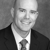 Edward Jones - Financial Advisor: Tyler J Dean
