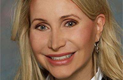 Dr. Dorothy Anasinski DDS - Niles, IL