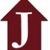 Jackson Mortgage Company Inc