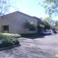 Westcoast Precision - San Jose, CA