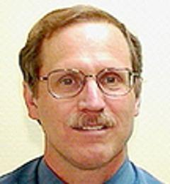 Anholm, James D, MD - Loma Linda, CA