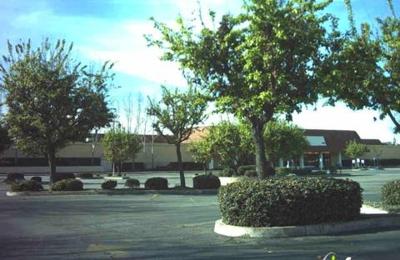 Vons Pharmacy - La Verne, CA