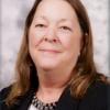 Teresa Jane Jacobs: Allstate Insurance