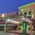 Holiday Inn Ontario Airport